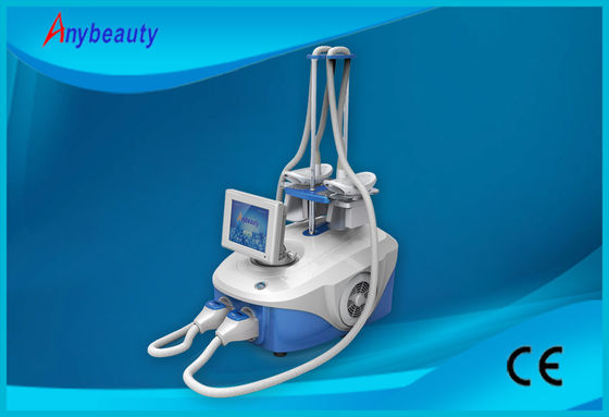 China 800W Cryolipolysis Slimming Machine for slimming supplier