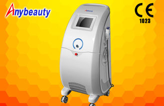 China 10Mhz Thermage Fractional RF Face Lift Acne Scar Removal 1000W supplier