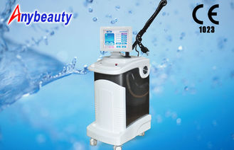 China 40W RF Tube Laser Generator Vaginal Tightening Laser CO2 Fractional machine supplier