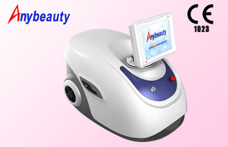 China Painless E-Light Hair Removal Device Wavelength 640nm - 1200nm supplier
